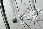 SPINFORCE SL WHEELSET