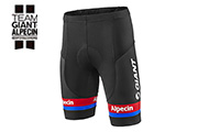 GIANT-ALPECIN REPLICA SHORT