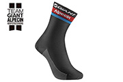 GIANT-ALPECIN TEAM SOCK