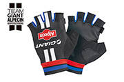 GIANT-ALPECIN TEAM GLOVE