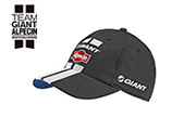 GIANT-ALPECIN TEAM PODIUM CAP