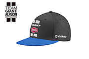 GIANT-ALPECIN TEAM TRUCKER CAP