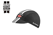 GIANT-ALPECIN TEAM CYCLING CAP