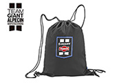 GIANT-ALPECIN DRAW STRING BAG