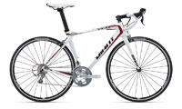 TCR ADVANCED 3