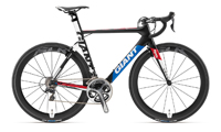 PROPEL ADVANCED SL TEAM (2016 NEW)
