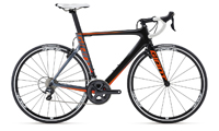 PROPEL ADVANCED 1 (2016 NEW)