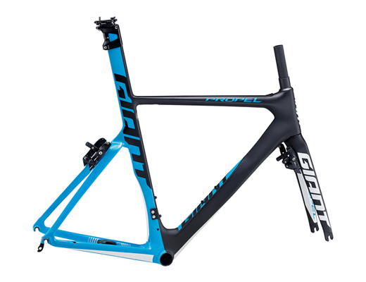 FS PROPEL ADVANCED SL ISP