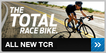 ALL NEW TCR