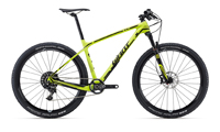 XTC ADVANCED SL 27.5