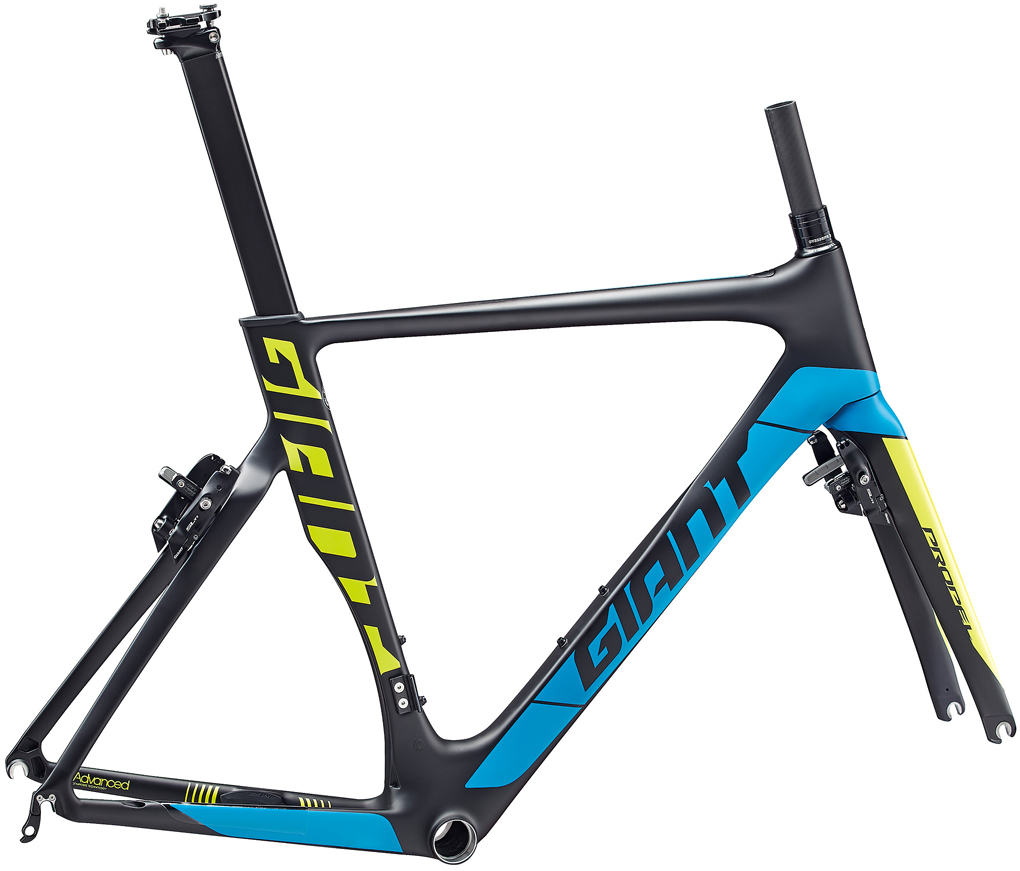 FS PROPEL ADVANCED PRO