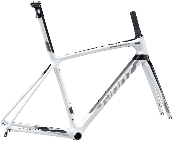 FS TCR ADVANCED SL