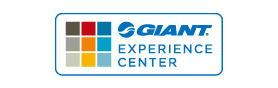 GIANT-Experience-Center