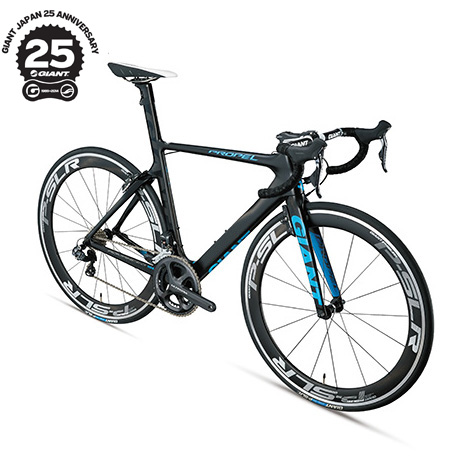 PROPEL_ADVANCED_SL_SE_angle_400_2