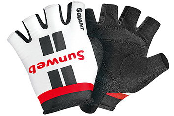 TEAM_SUNWEB_KIDS_SF_GLOVE