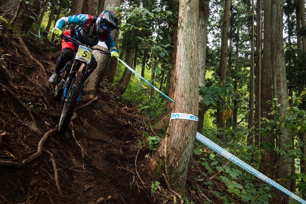 Asano_Ride_