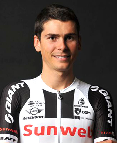 players-sunweb-01