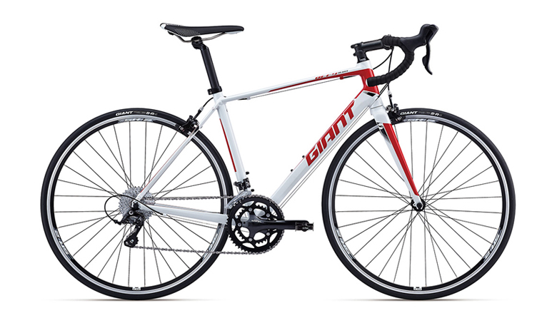 2015 giant bicycle defy 3 2016 new
