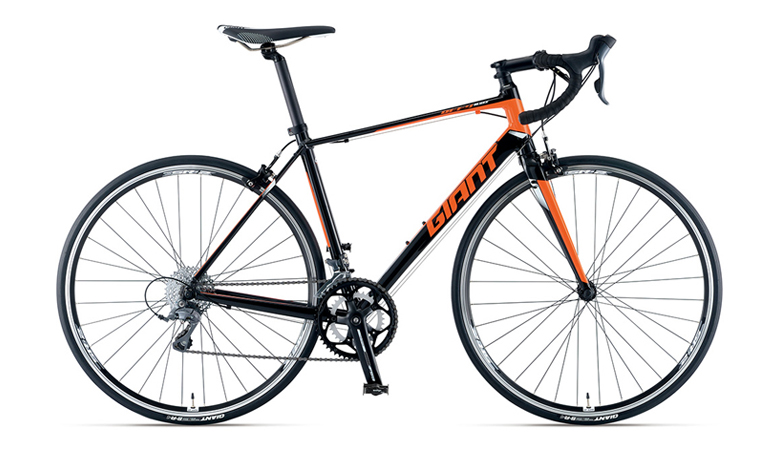 2015 giant bicycle defy 4 2016 new