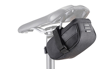 SHADOW ST SEAT BAG (M)
