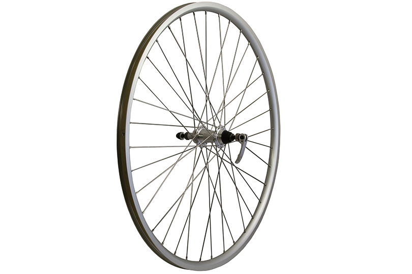 2018 giant bicycle cross wheel cross wheel 7s rear boss free voltagebd Image collections