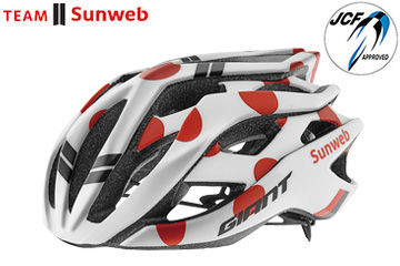 REV ASIA TEAM SUNWEB KOM