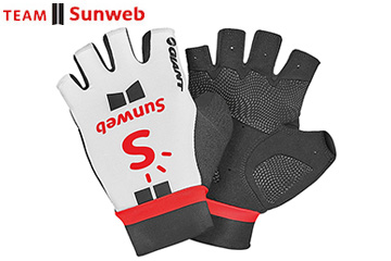 2018 TEAM SUNWEB SF GLOVE