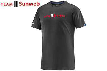 TEAM SUNWEB T-SHIRTS