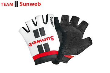 TEAM SUNWEB KIDS SF GLOVE