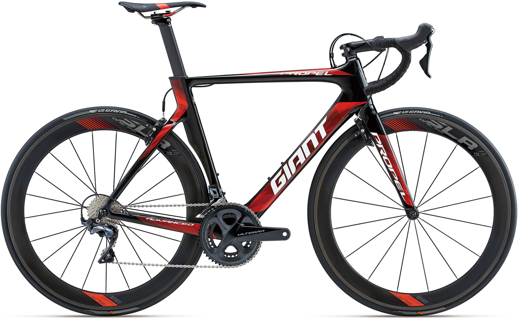 PROPEL ADVANCED PRO 1