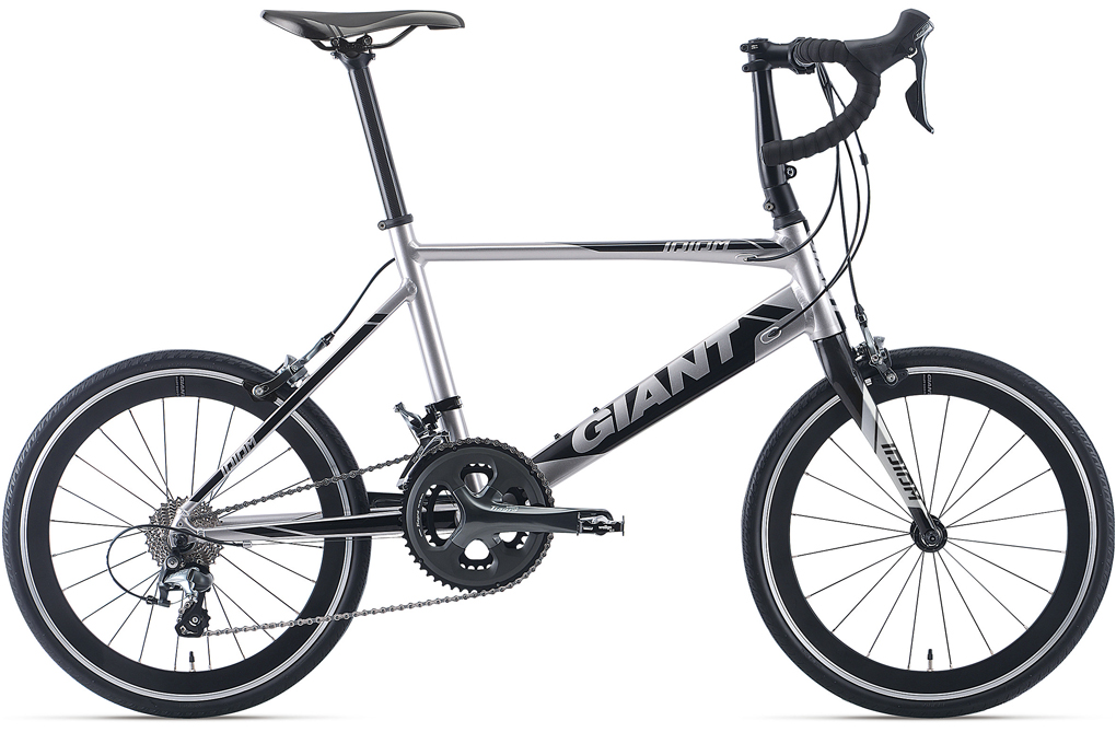2018 giant bicycle idiom 0