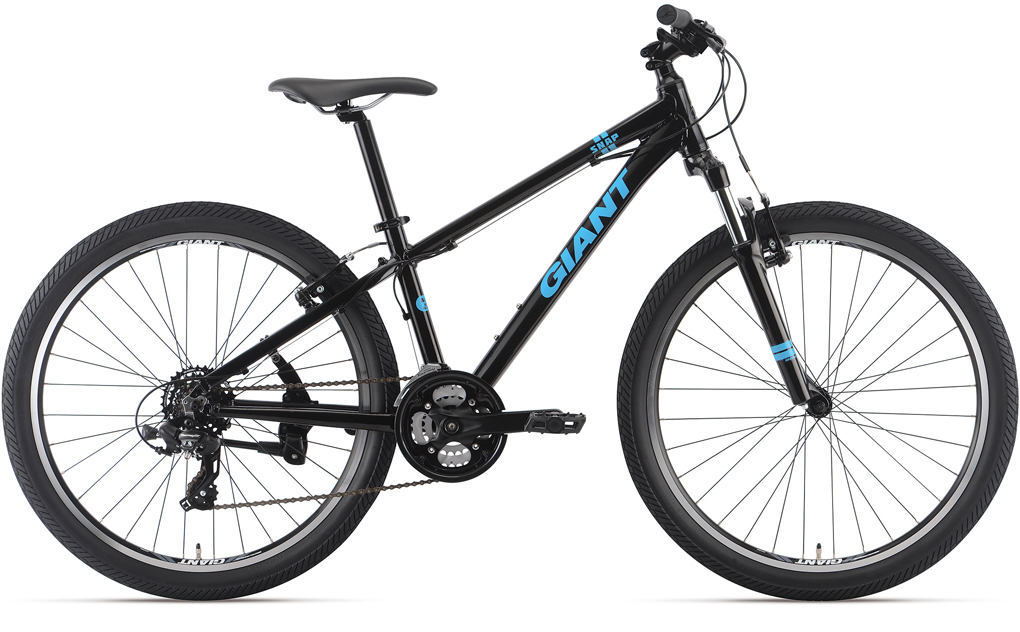 2018 giant bicycle snap