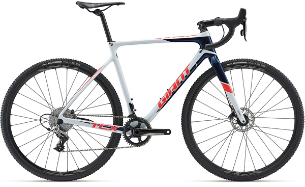 TCX ADVANCED PRO 2 (2019 NEW)