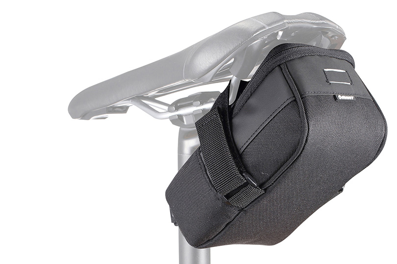 SHADOW ST SEAT BAG