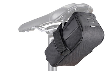 SHADOW ST SEAT BAG (L)