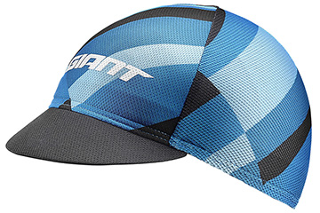 ELEVATE CYCLING CAP