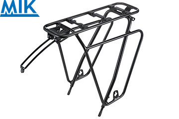 RACK-IT METRO REAR RACK - MIK SYSTEM