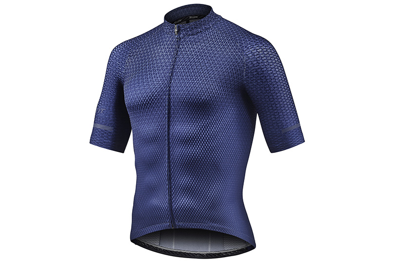 2019 ELEVATE SS JERSEY