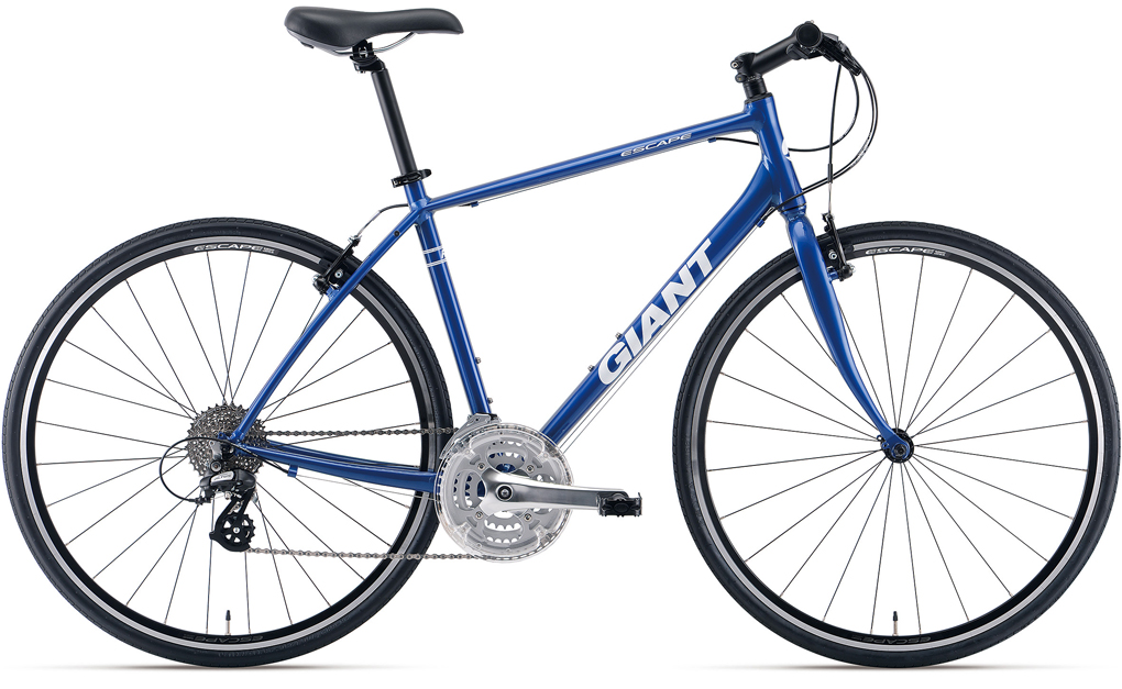 https://www.giant.co.jp/giant19/images/bike/CA01/00000045_034.jpg