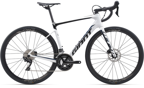 DEFY ADVANCED 2 (2020 NEW)