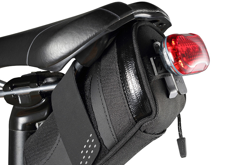 Small Giant Seat Bag DX