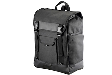 SHADOW DX PANNIER BAG