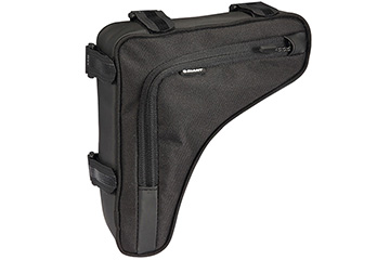 SHADOW FRAME BAG