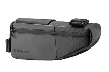 SCOUT FRAME BAG (S)