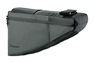 SCOUT FRAME BAG (M)