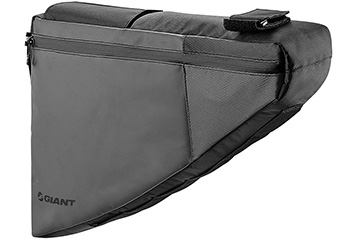 SCOUT FRAME BAG (L)