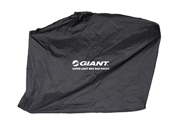 SUPER LIGHT BIKE BAG POUCH