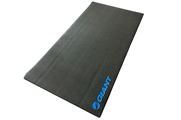 CYCLO TRAINER MAT