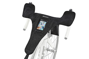 CYCLO TRAINER SWEAT BLOCKER