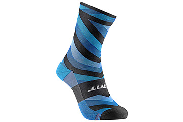 ELEVATE SOCKS